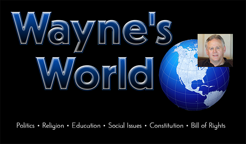 WaynesWorld Banner2