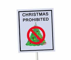 christmas_prohibited