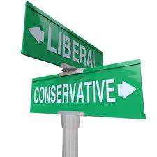 lib_cons_sign