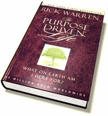 purpose_driven_life_book