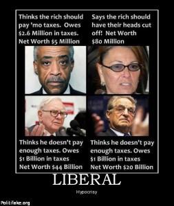 liberal-hypocrisy-politics