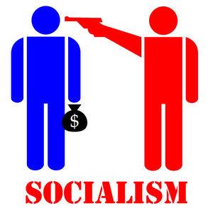 socialism-gunpoint