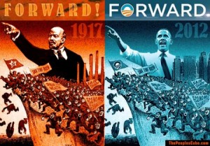 Forward_Obama_Lenin_lemming-540x377